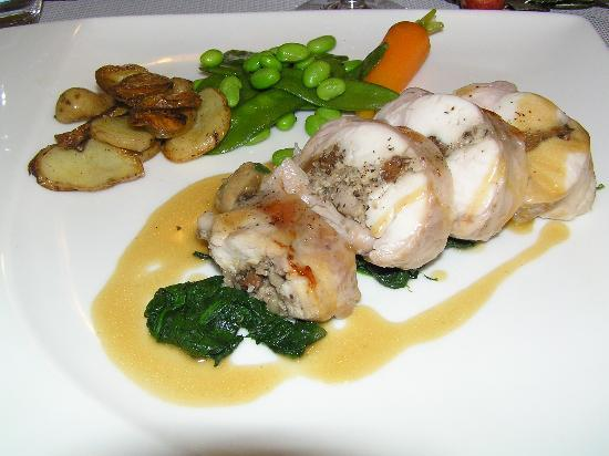 Languedoc roussillon food and drink - A la table du marche narbonne ...