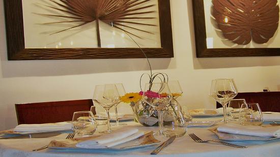en cuisine brive excellent en cuisine with en cuisine brive latest restaurant en cuisine. Black Bedroom Furniture Sets. Home Design Ideas