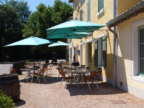 Bourgogne food and drink for Jardin gourmand auxerre