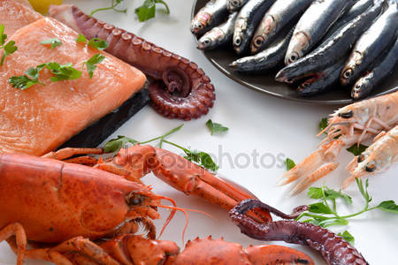 French fish recipes for French fish recipes
